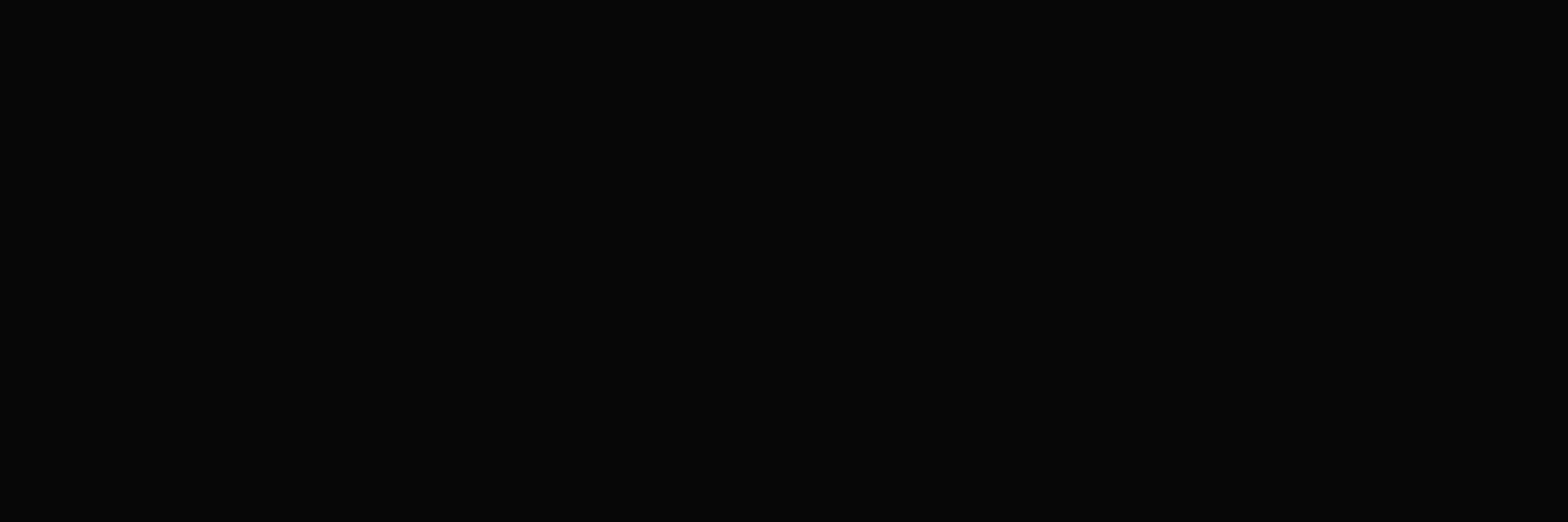 BLACKGROUND_OPT