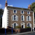 Leeds Survivor-Led Crisis Service. Dial House