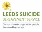 Leeds Suicide Bereavement Service